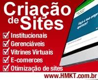 Home Marketing HMKT | Criação de WebSites Profissionais na Zona Norte de São Paulo